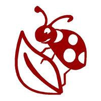 Trouvez les meilleurs artisans avec les avis clients sur NosAvis.com